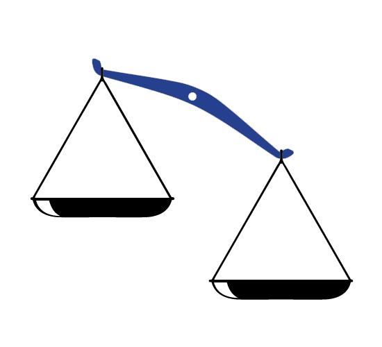 balance-scale image no.1