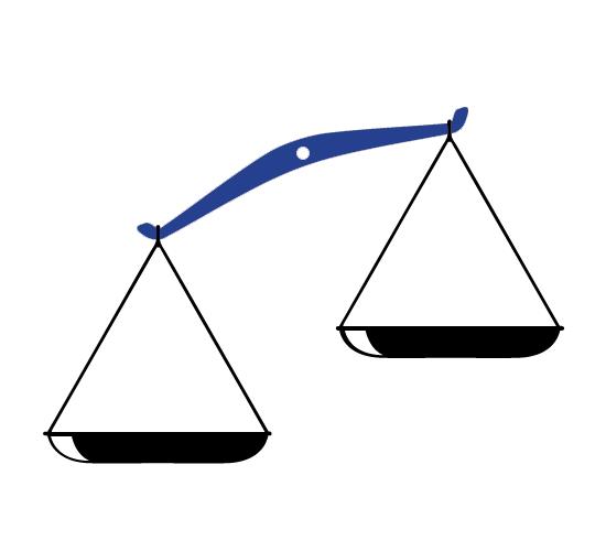 balance-scale image no.10