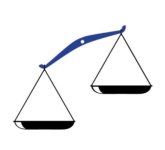 balance-scale image no.11