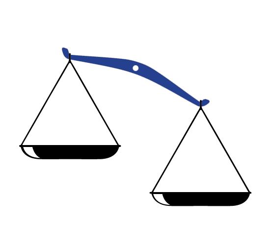 balance-scale image no.2
