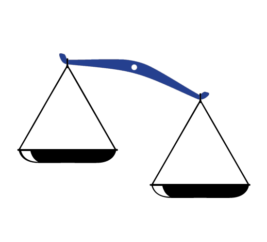 balance-scale image no.3