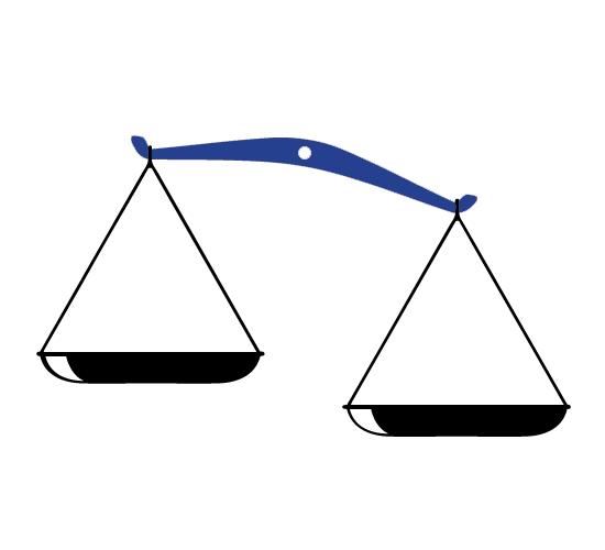balance-scale image no.4