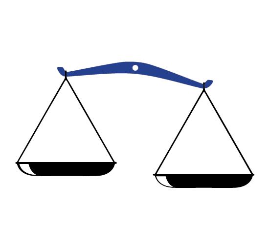 balance-scale image no.5