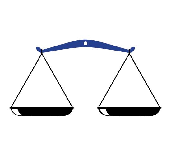 balance-scale image no.6