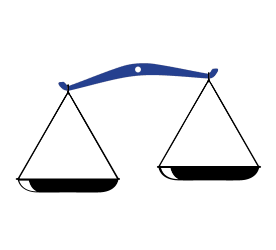 balance-scale image no.7