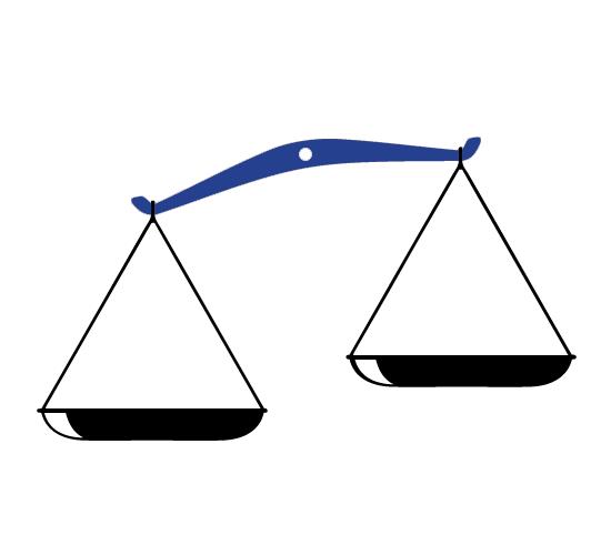 balance-scale image no.8