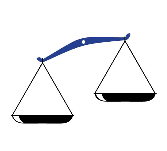 balance-scale image no.9
