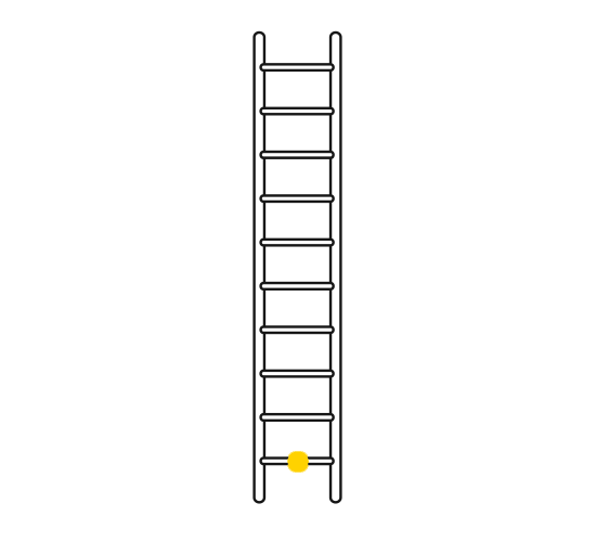 ladder image no.1