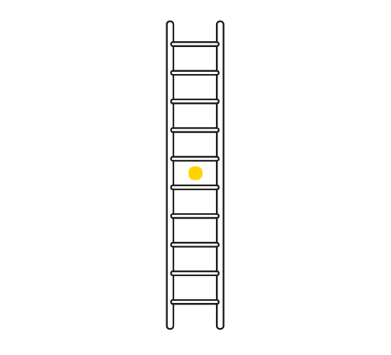 ladder image no.10