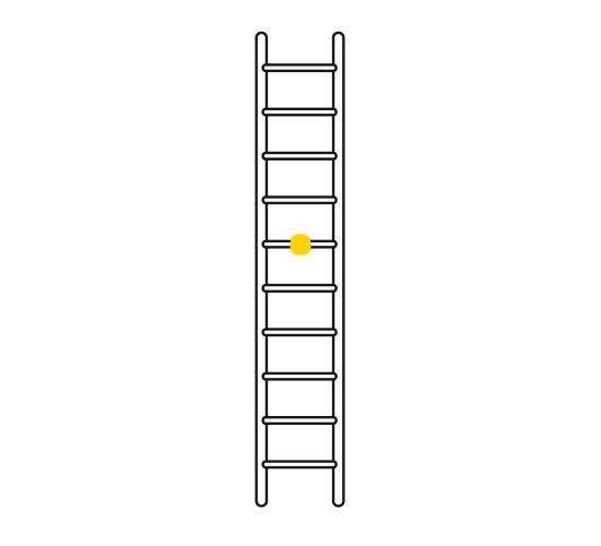 ladder image no.11