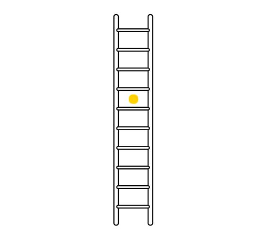 ladder image no.12