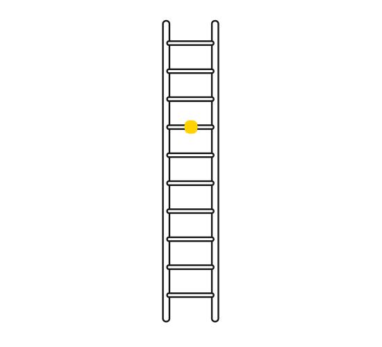 ladder image no.13
