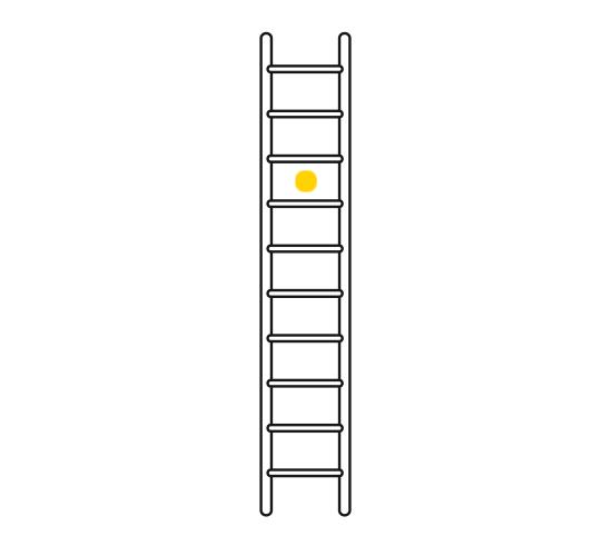 ladder image no.14