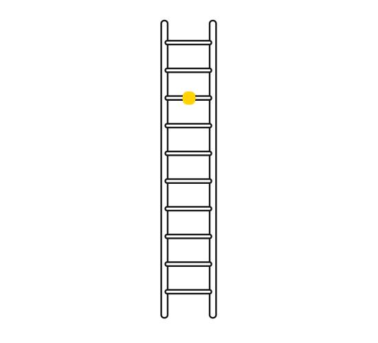 ladder image no.15