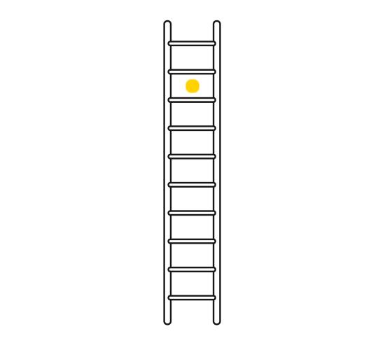 ladder image no.16