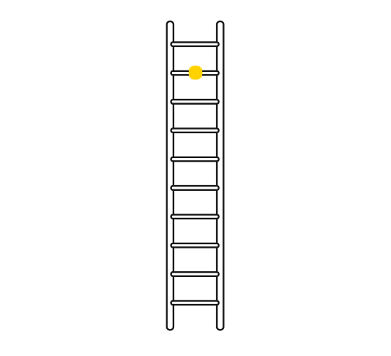 ladder image no.17