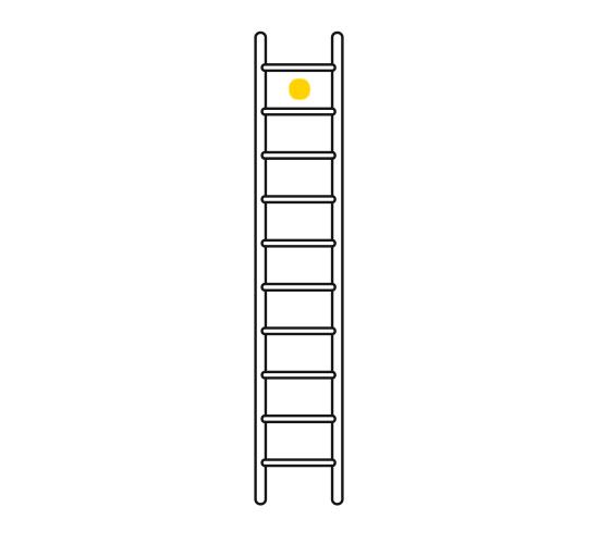 ladder image no.18