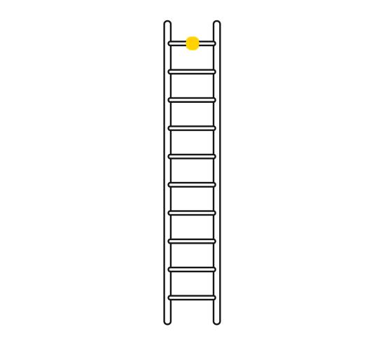 ladder image no.19