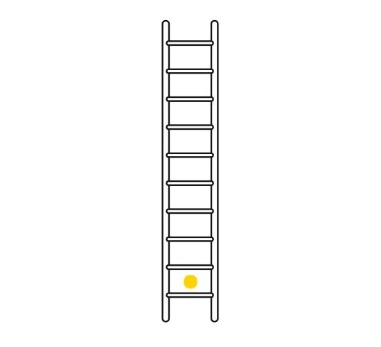 ladder image no.2