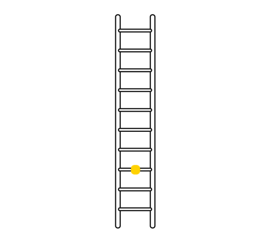 ladder image no.5