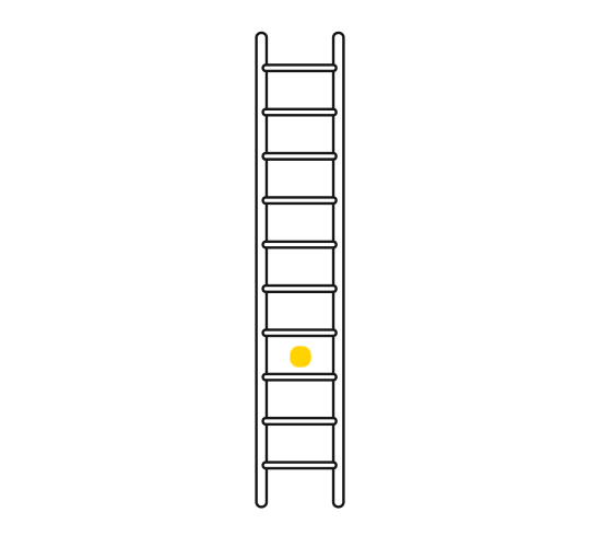 ladder image no.6