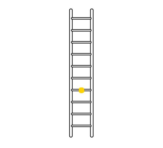 ladder image no.7