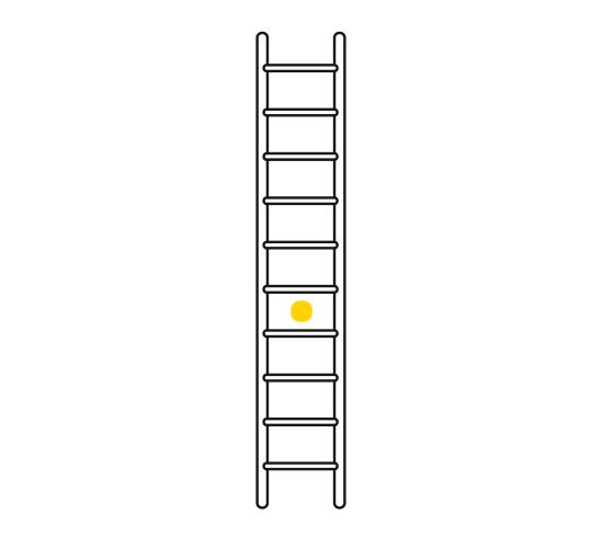 ladder image no.8