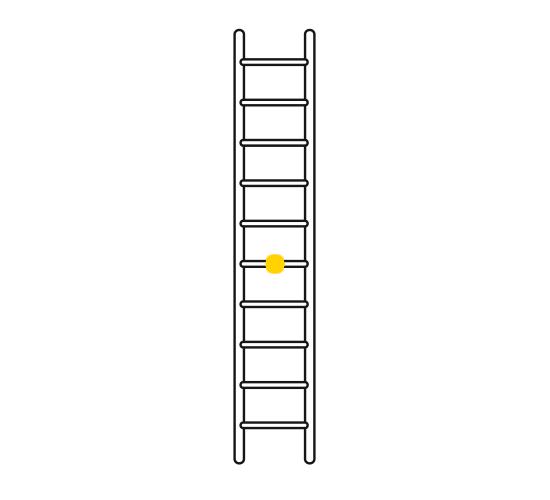 ladder image no.9