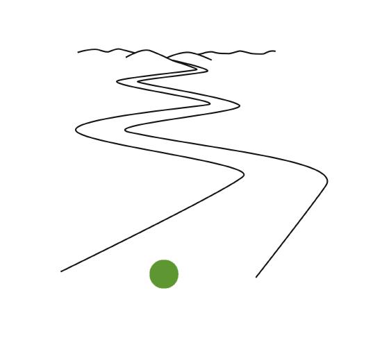 pathway image no.1