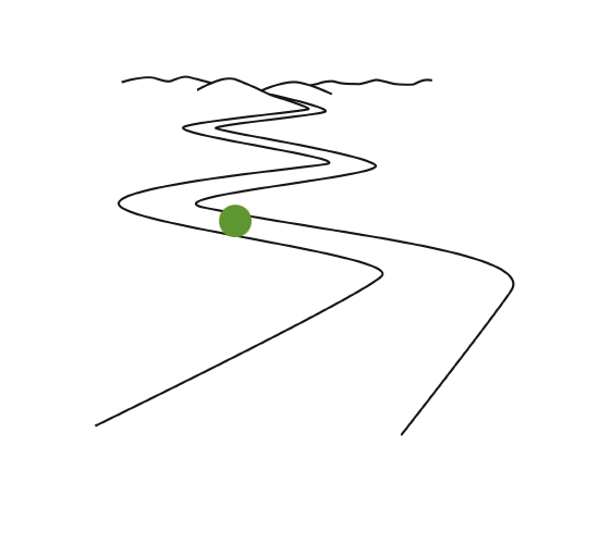 pathway image no.12