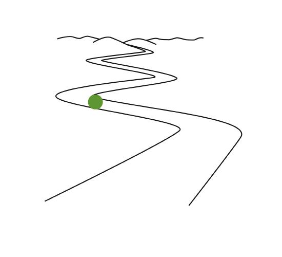 pathway image no.13