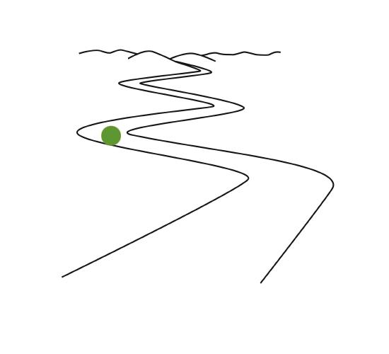 pathway image no.14