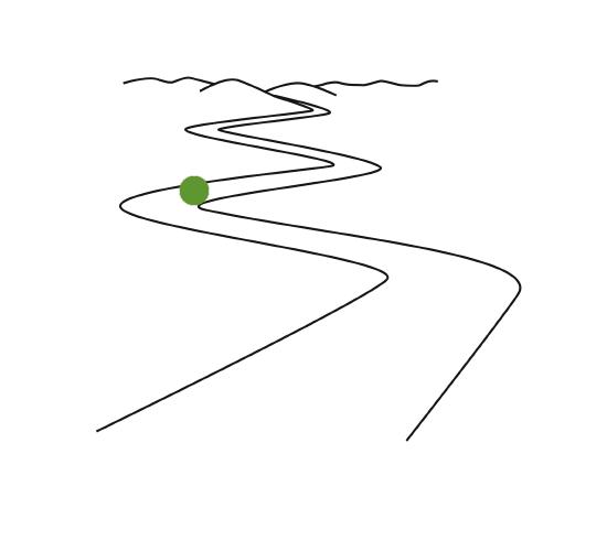 pathway image no.15