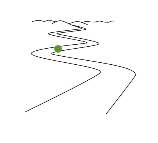 pathway image no.16