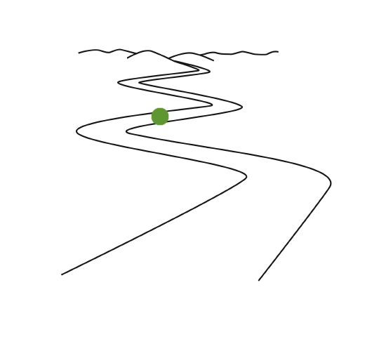 pathway image no.17
