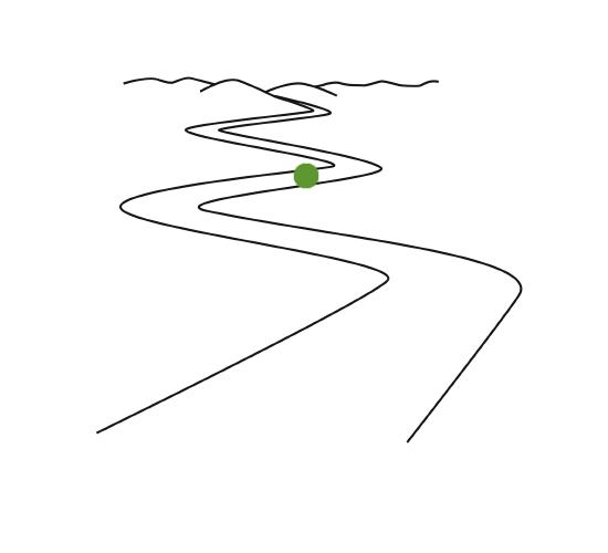 pathway image no.19