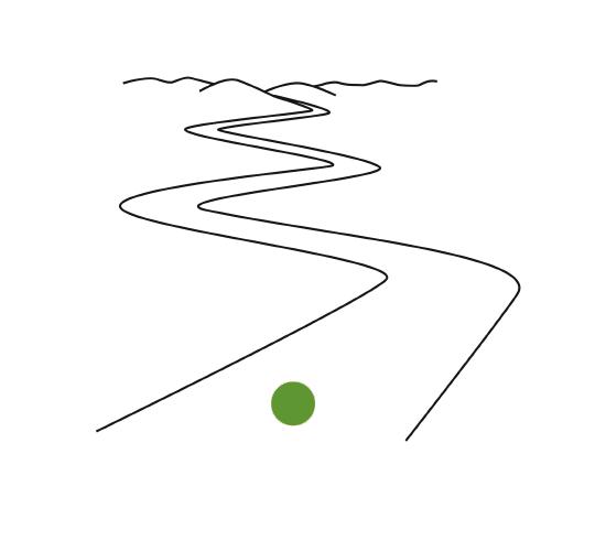 pathway image no.2