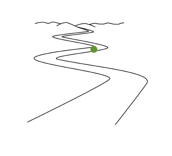 pathway image no.20