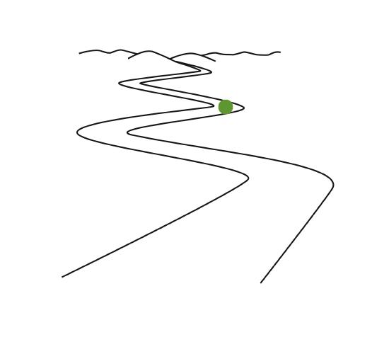 pathway image no.21