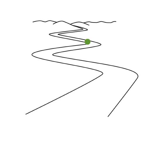 pathway image no.22