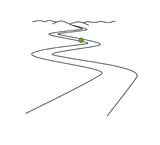 pathway image no.23