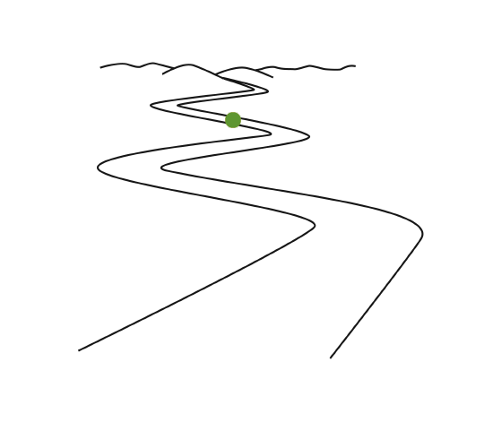 pathway image no.24
