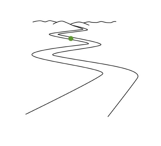 pathway image no.25