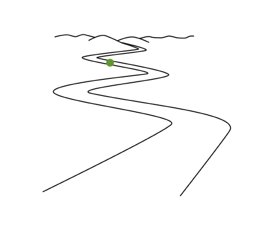 pathway image no.26