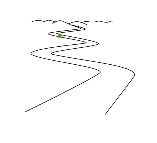 pathway image no.27
