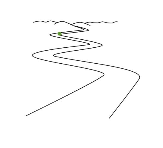 pathway image no.29