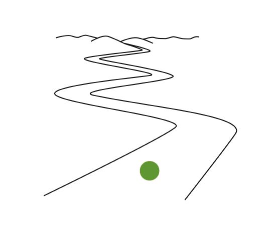 pathway image no.3