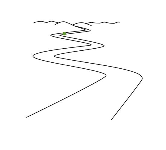 pathway image no.30