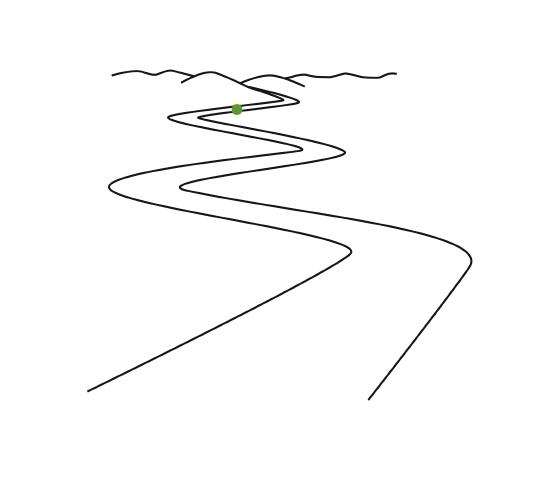 pathway image no.32