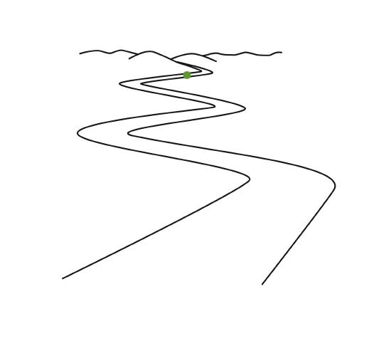pathway image no.34